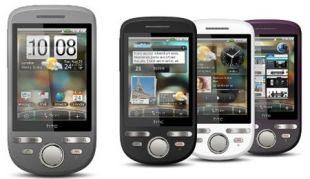 Tips memilih ponsel Android murah berkualitas