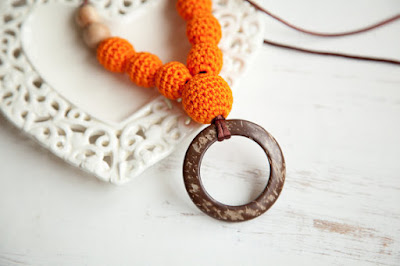 https://www.etsy.com/listing/224312831/sale-orange-only-coconut-ring-nursing