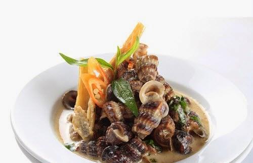 Vietnamese Seafood3