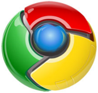 Google Chrome 12.0.742.100 Estable