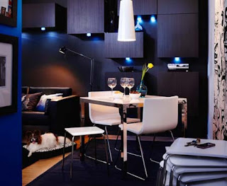 Design room online ikea