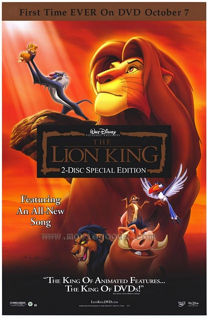 the lion king  1994  hdrip  hindi  976
