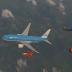 MH370: Gelihati Dan Lucu Dengar Jawapan Dari Hishammuddin...