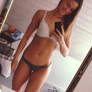 Hot Naked Girl - sexygirl-annesophie_helvind________-721724.jpg