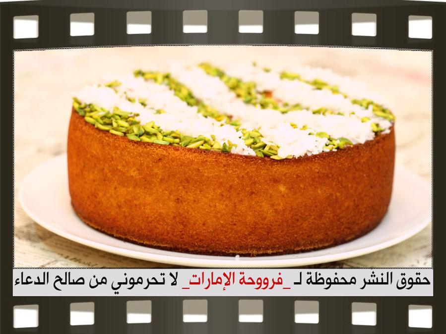 http://3.bp.blogspot.com/-css7BDDqN6E/VdsGk3uwHyI/AAAAAAAAVHk/3K3an1R22os/s1600/22.jpg