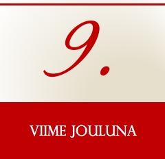 Luukku 9