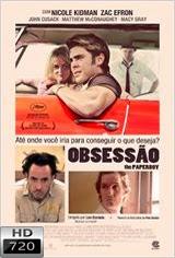 Assistir Obsessão 720p HD Blu-Ray Dublado