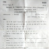 Makhanlal Chaturvedi University: DCA Fundamental of Computer May June 2015 Question Paper