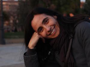 Carmen Sara Floriano