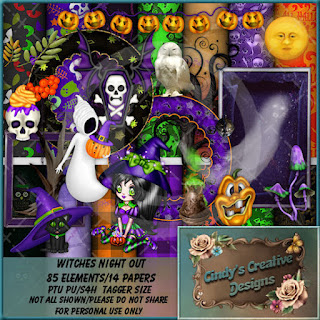 http://puddicatcreationsdigitaldesigns.com/index.php?route=product/product&path=62&product_id=3646