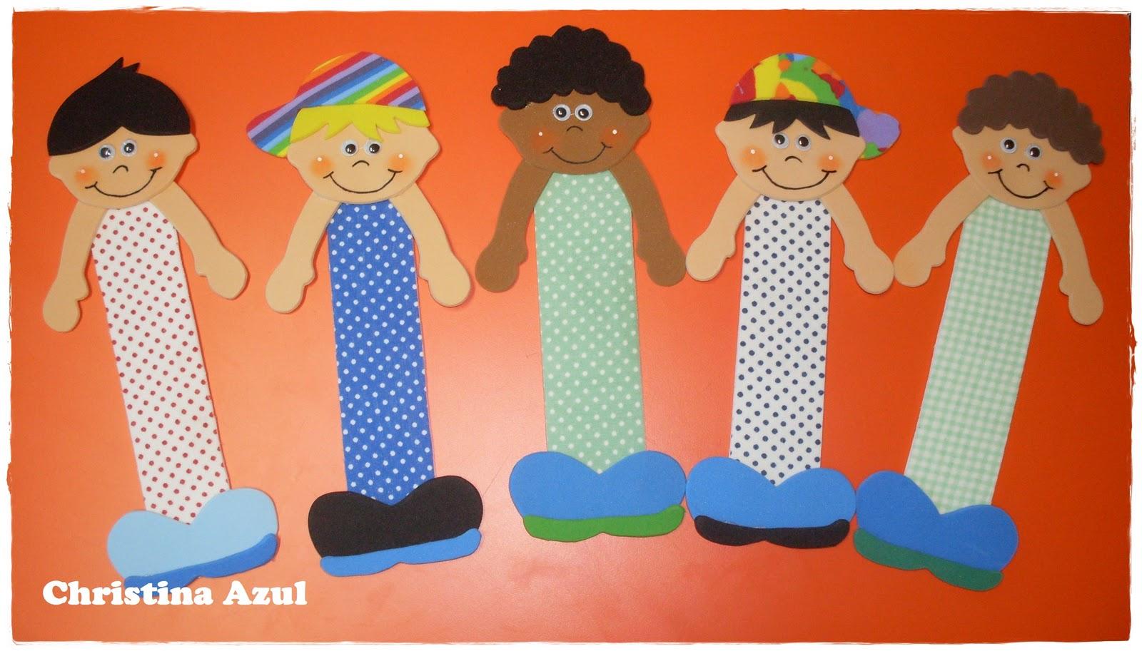 1600 x 913 jpeg 210kB, Saco_redondo_a_crochet   Consejos De ...