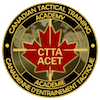 Canadian Tactical Training Academy
