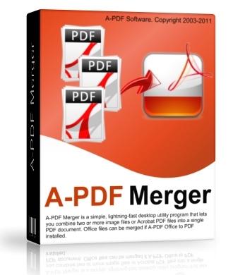 A-PDF Password Security 3.4.2 + Key [Full]   KoLomPC