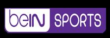 بث مباشر قنوات Bein Sports