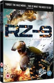 RZ-9 (2014) 720p WEB-DL x264 AAC-Ozlem
