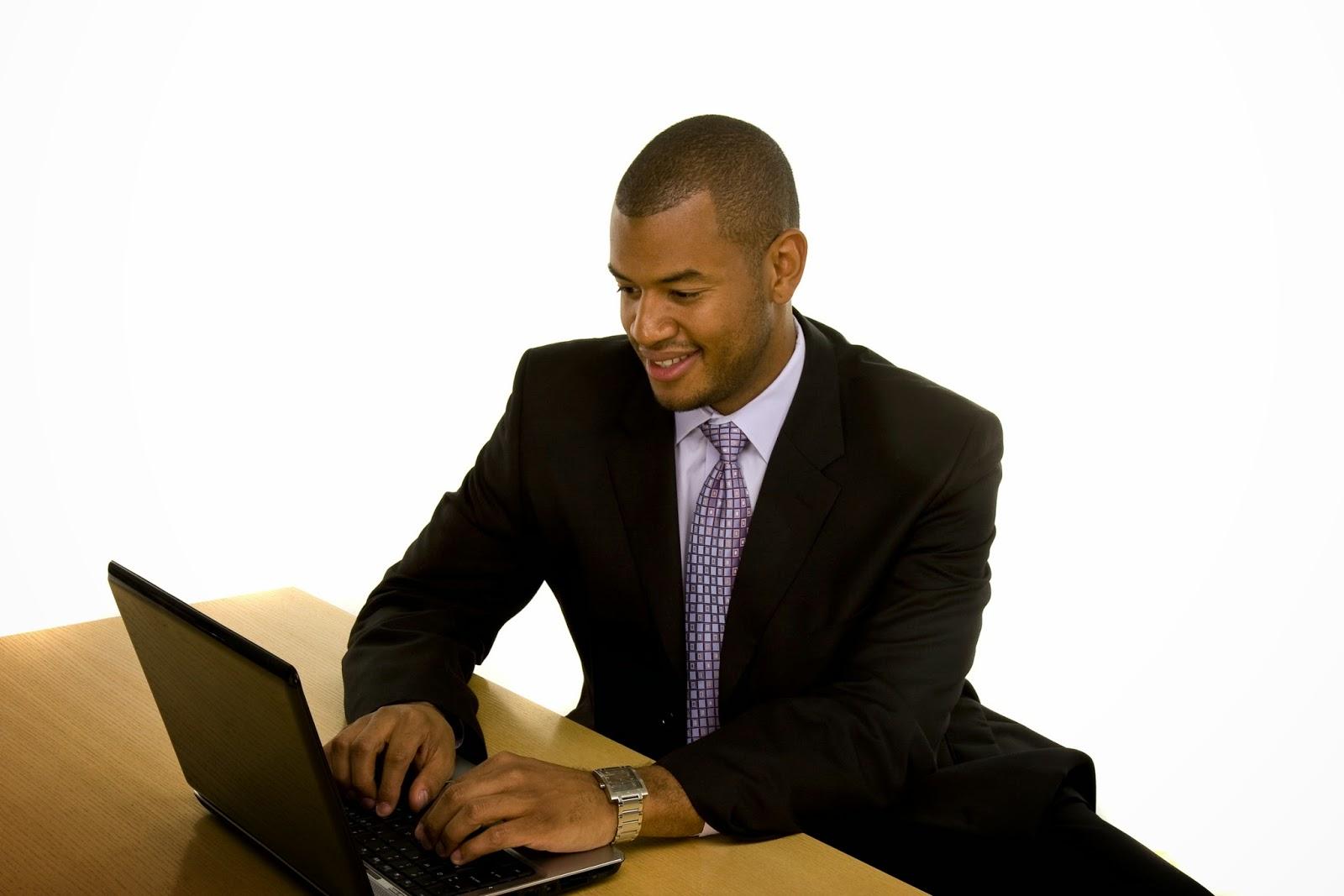 Agence yara le blog comment d velopper une activit for Entreprise lucrative