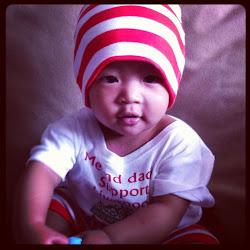 Bayi LiverPool