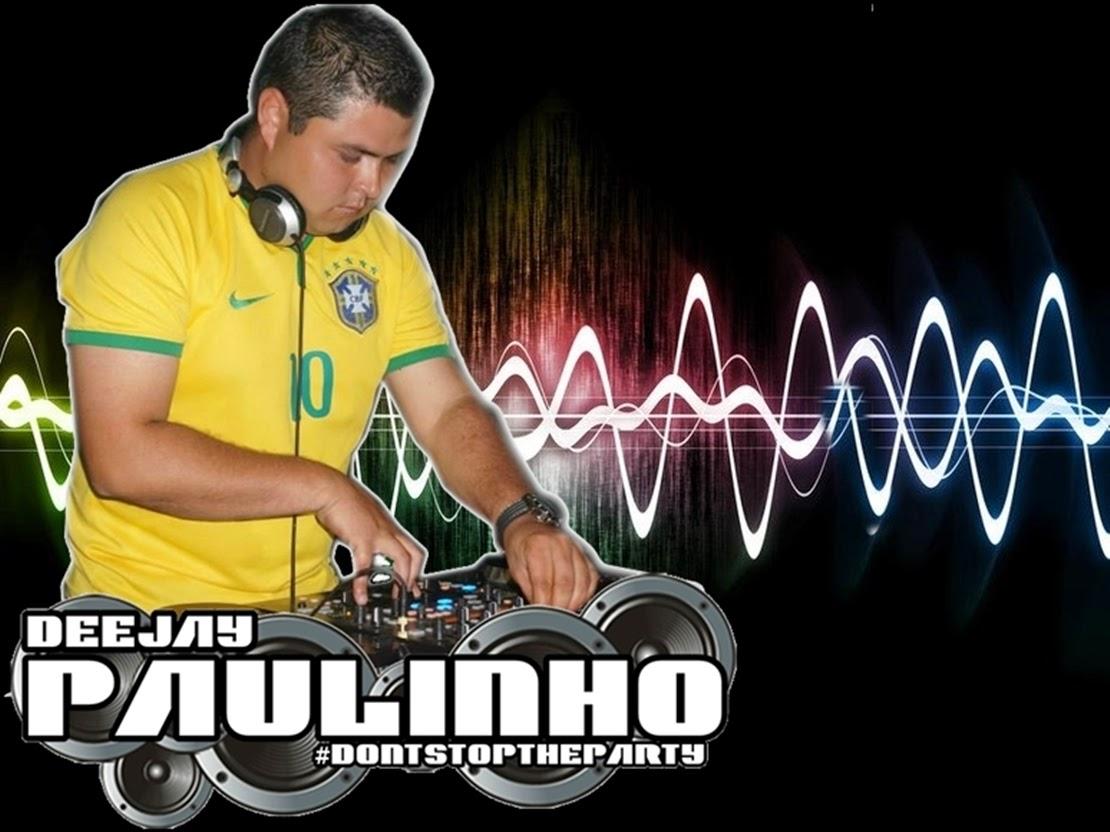 DJ PAULINHO PG