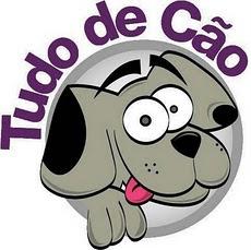 Nossos cães são treinados pela
