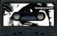 Black Grooves#49 (26 mai)