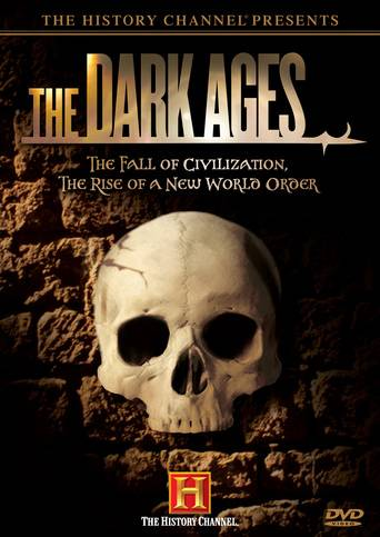 The Dark Ages (2007) tainies online oipeirates