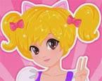 Hello Kitty Tasarımları Yeni