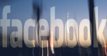 Εννέα πράγματα που δεν γνωρίζαμε για το Facebook