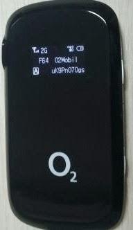 ... ke adapter karena menggunakan baterai. Kamu bisa memiliki sinyal
