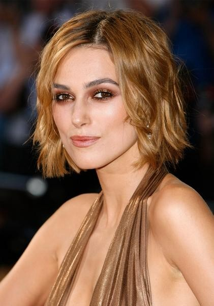 Short Hairstyles, Long Hairstyle 2011, Hairstyle 2011, New Long Hairstyle 2011, Celebrity Long Hairstyles 2100