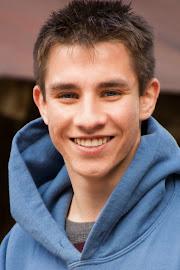 Matthew (19)