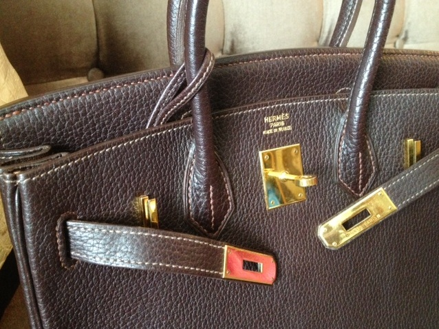 hermes knockoff handbags - hermes bags outlet philippines