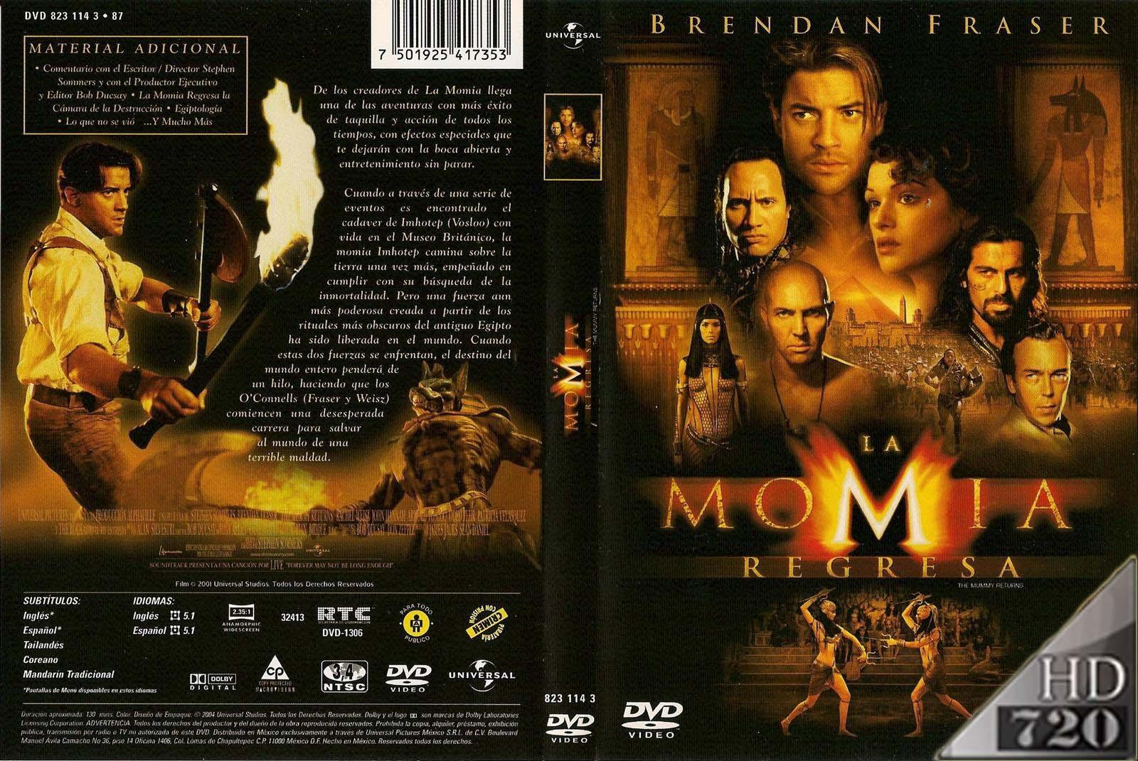 La+Momia+Regresa.jpg