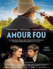 Amour Fou (2014) [Vose]