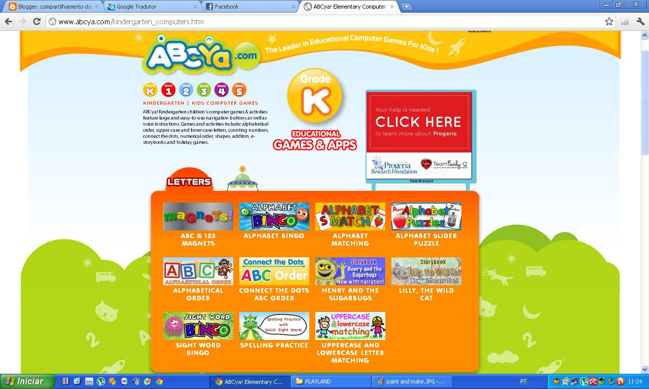 abcya Abcyacom, providence, ri 35k likes award-winning educational games and apps for kids in grades k-5.