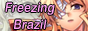 Freezing Brazil