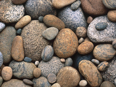 gambar batu