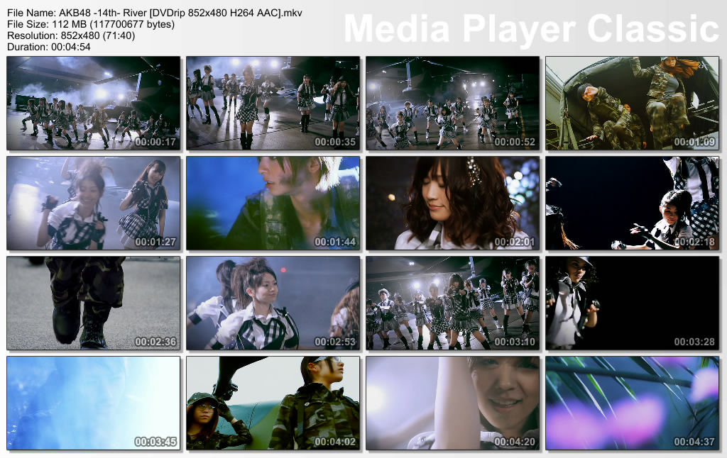 AKB48+-14th-+River+%5BDVDrip+852x480+H264+AAC%5D.mkv_thumbs_%5B2013.05.23_09.00.56%5D.jpg (1024×646)