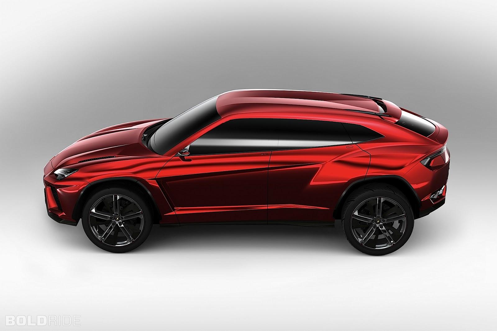 sports cars 2015 lamborghini urus 2015 suv. Black Bedroom Furniture Sets. Home Design Ideas