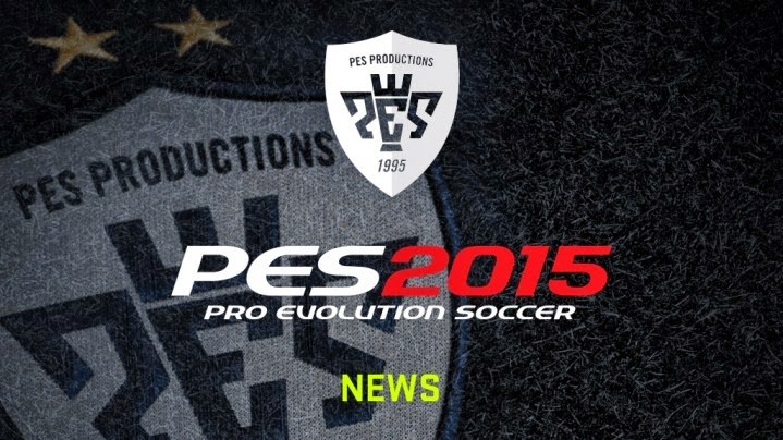 PES 2015 Patch Tuga Vicio Screenshot by http://jembersantri.blogspot.com