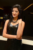 Richa panai latest glam pics-thumbnail-17