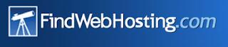 findwebhosting.com