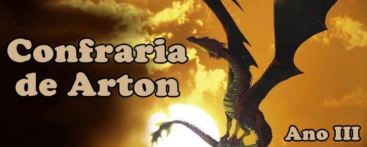 Confraria de Arton