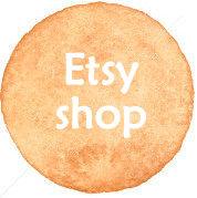 https://www.etsy.com/shop/MammasRokas