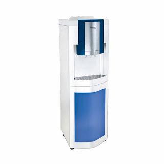 Daftar Harga Dispenser Polytron Termurah Lengkap