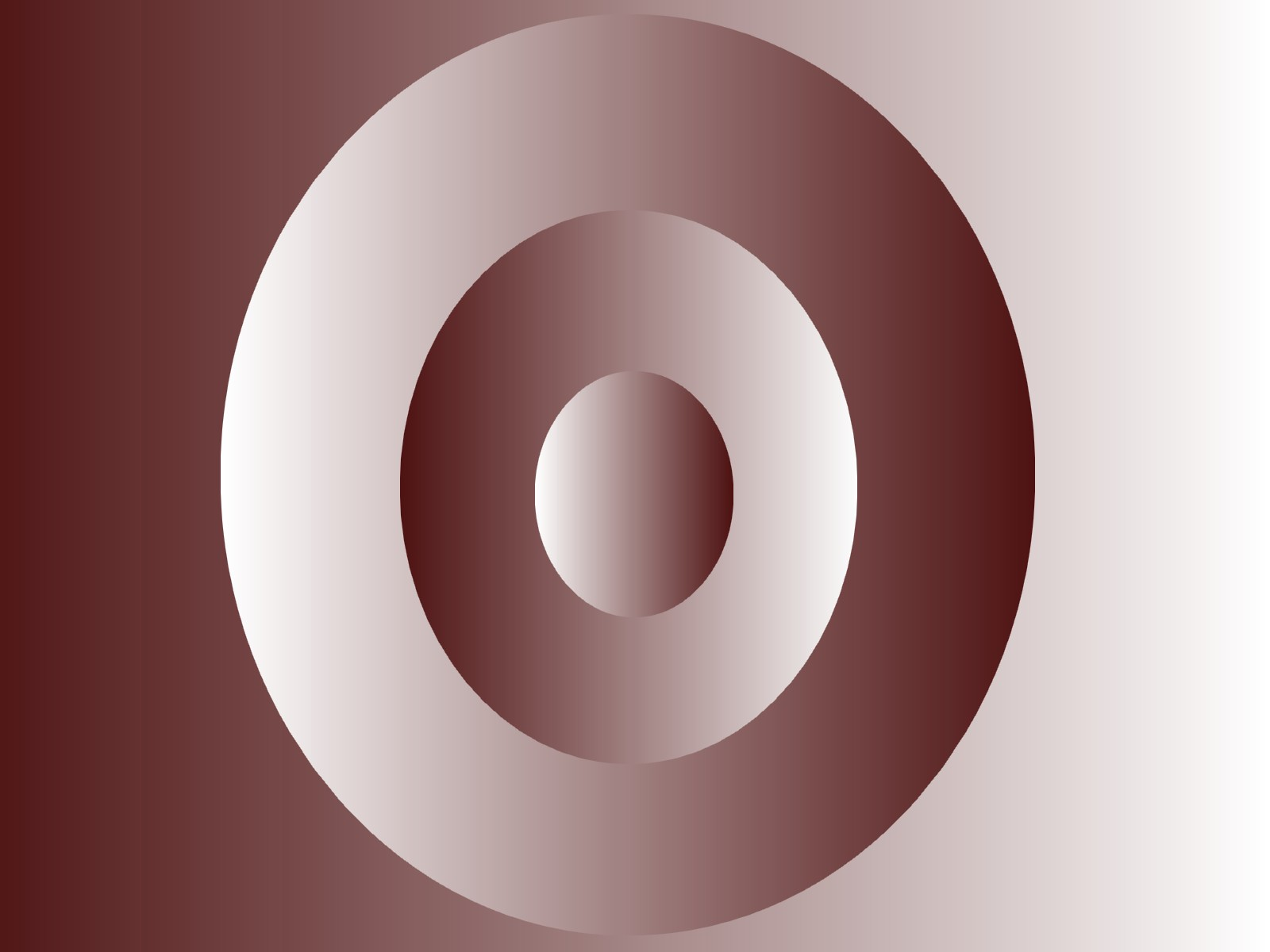 jer-alternate-circle-gradients1
