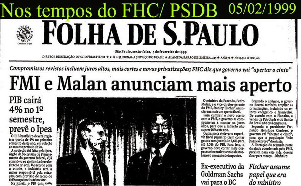 fmi++e+malan+anunciam+mais+apertos.jpg