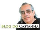 Claudio Castanha