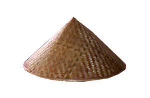 Topi Orang Jawa godean.web.id