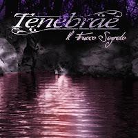 Tenebrae - Il Fuoco Segreto