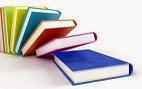 Libros de Educador Infantil curso 2015-2016